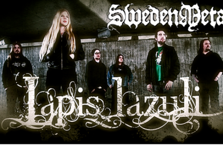 lapis-lazuli-sweden-metal